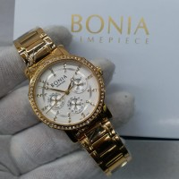 Bonia BNB10418S for Ladies