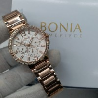 Bonia BNB10433 for Ladies