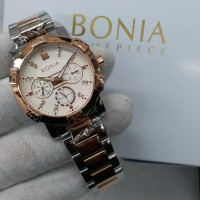 Bonia BNB10426 for Ladies
