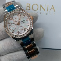 Bonia BNB10438S-A for Ladies