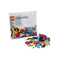 LEGO® Education SPIKE™ Prime Replacement Pack 2000719