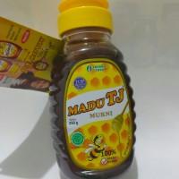 Info Madu Tj Asli Katalog.or.id