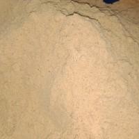 molasses powder organic 1 kg