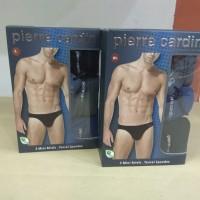 P.Cardin celana pc 322