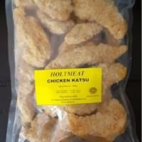 chicken katsu 1 kg