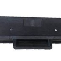 Toner Compatible Hp 107A / W1107A Tanpa Chip
