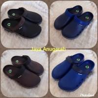 Info Sepatu Crocs Katalog.or.id