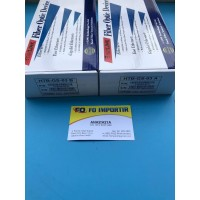 media converter Gigabit GS 03/ 10 100 1000mbps 1 set A dan B