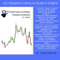 Script forex profit konsisten