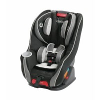 Carseat Graco Size4me 65 Convertible