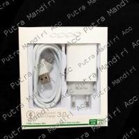 Info Realme C2 Original Charger Katalog.or.id