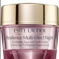 Estee Lauder Resilience Multi Effect Eye Cream 5ml