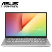 LAPTOP DESIGN LAPTOP NEW ASUS A409UJ I3-7020U NVIDIA MX230 SSD 512GB