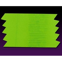 Lizard Impession Mat Marvelous Molds