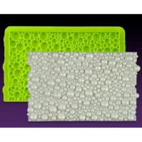 Pretty In Pearls Simpress Marvelous Molds