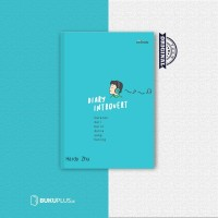 DIARY INTROVERT