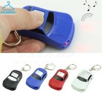 Jual Led Key Finder Locator Find Lost Keys Flashing Alarming Key Chain Jakarta Barat Gema12 Tokopedia