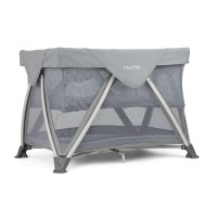 Nuna sena aire playard babybox