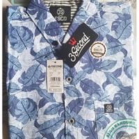 Baju Surfing Kemeja Pria Casual Kemeja Sufring Premium