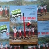 Katalog Buku Detik Detik Un Sd Katalog.or.id