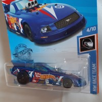 Harga hot wheels regular ford