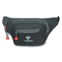Forester Waist Bag/ Tas Pinggang Sectbike 0.5Seri 40115 Original