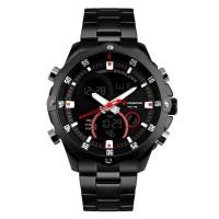 FORESTER JTF 1019 Digital-Analog Watch