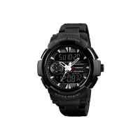FORESTER JTF 1015 Digital Analog Sport Watch