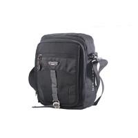 Forester Tas Selempang Sling bag IPAD MARINE 0.1+CB Seri 10095 + Cover