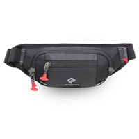 Forester Waist Bag Seri 40126 Original