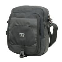 Forester Tas Selempang Sling bag Cohesive 1.1 Seri 10102 + Cover