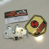 Lawan Kunci Jok Smash / Satria FU 150