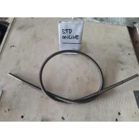 Dijual seling potong rumput flexible shaft Diskon