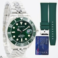 Bonia BNB10606-1392LE Limited Edition