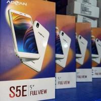 ADVAN S5E FULL VIEW 1/8 4G