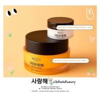 NACIFIC - Fresh Herb Origin Cream 12g minisize Original