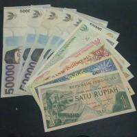 Paket mahar pesanan nominal 250.616 rupiah