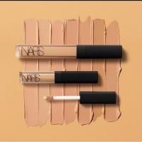 NARS Creamy ConCealer (Custard) FULL SIZE