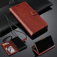 Katalog Samsung Galaxy Note 10 Model Katalog.or.id