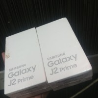 Samsung j2 prime garansi 1 tahun resmi Indonesia