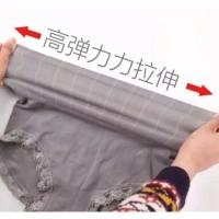 KORSET CELANA MUNAFIE PAKAIAN DALAM JAPAN CD SLIMMING HOT