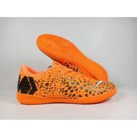 Sepatu Futsal Mercurial Vapor XII Academy Kim Jones IC Replika Impor