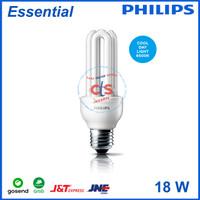 Katalog Lampu Philips 18 Watt Katalog.or.id