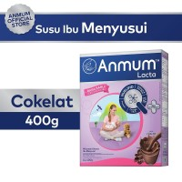 Harga Susu Anmum Katalog.or.id