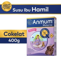 Info Susu Anmum Katalog.or.id
