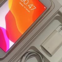 iphone 7 plus 128gb ex resmi Indonesia ibox