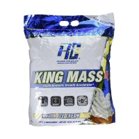 King Mass Ronnie Coleman 15Lbs Vanilla
