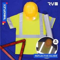 Rhinoflex Reflective