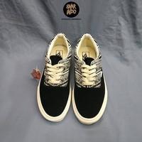 Sneakers Vans Era Off Spring Black Marshmallow