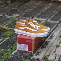 Sneakers Vans Old Skool Full Swide Sepatu Pria